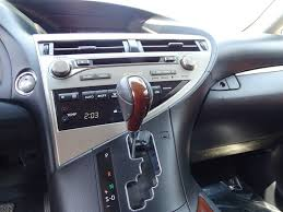 lexus cars mobile al lexus rx 350 for sale acura of fremont