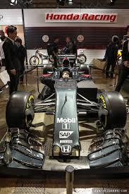japanese race cars sdj part 5 tokyo auto salon 2017 the oem skibeemo