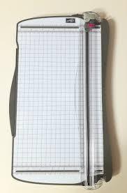coupe papier design coupe papier stampin u0027up les ateliers carterie d u0027yvette