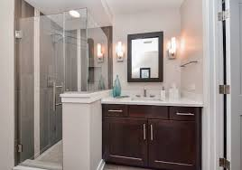 ideas for a bathroom makeover bathroom remodel photo gallery lowes bathroom makeover master