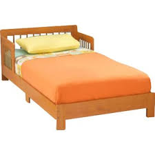 Second Hand Toddler Bed And Mattress Toddler Beds You U0027ll Love Wayfair