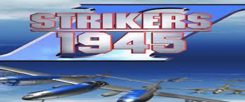 strikers 1945 apk strikers 1945 2 hack cheats gold ruby hackedandcheated