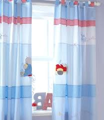 rideaux pour chambre de bébé rideaux pour chambre enfant rideaux chambre bacbac pracparez vous