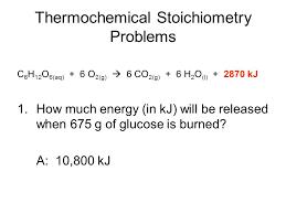 thermodynamics ppt video online download