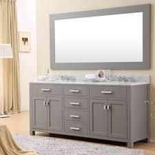 bathroom enchanting large framed bathroom mirrors framing