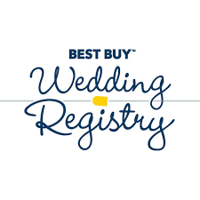 the best wedding registry the best buy wedding registry big