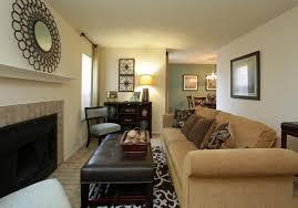 belmont estates apartments arlington tx walk score