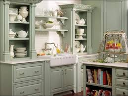 kitchen lazy susan table corner cabinet lazy susan blind corner