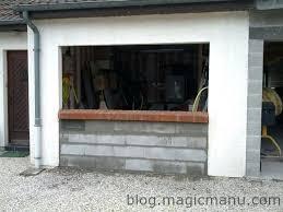 amenagement garage en chambre amenagement garage en chambre de magicmanu amacnagement de