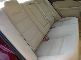 seat covers ford fusion 2007 ford fusion overstock velour seat covers