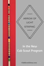 Cub Scout Belt Loop Worksheets 246 Best Cub Scout Ideas Images On Pinterest Boy Scouts Cub