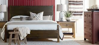 beds and beds wooden beds and bed frames