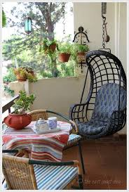 695 best the nest images on pinterest indian interiors ideas