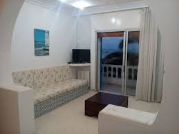 beautiful apartment for rent beautiful apartment sea view in la marsa flat for rent