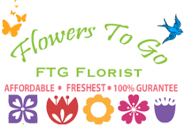 go flowers flowers to go west palm