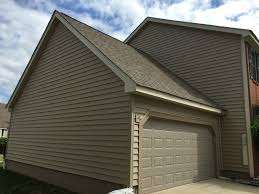 prodigy insulated vinyl siding and trim traditional exterior
