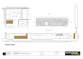 www kitchensbydesign com au example of kitchen drawings chemu issue 02 1 jpg