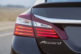 2013 honda accord value honda accord reviews research used models motor trend