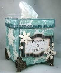 decorative tissue box tissue box baby henry ideas bathroom tissue