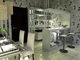 Bar Cabinet Modern Better Contemporary Bar Cabinet Design Ideas U2014 Contemporary