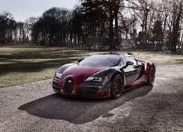 future bugatti veyron super sport geneva show final bugatti veyron bows out goauto