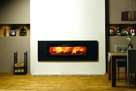 Dimplex Electric Fireplace Dimplex Electric Fireplace Insert Lowes Heater Reviews Home Depot