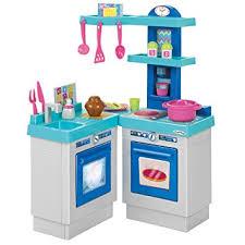 jeux de cuisine 2 ecoiffier 1621 cuisine 2 modules amazon fr jeux et jouets