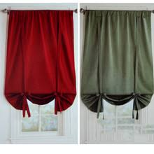 Hunter Green Kitchen Curtains by Popular Japanese Door Curtain Buy Cheap Japanese Door Curtain Lots