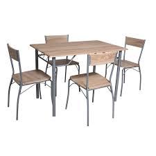 Unterschiedliche Esszimmerst Le Esszimmer Einrichtung Tische U0026 Stühle Günstig Online Kaufen Bei