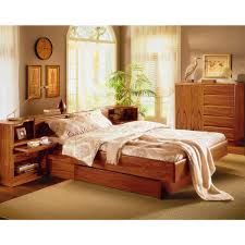 Palliser Bedroom Furniture Oak Bedroom Sets Beds Bedroom Furniture Danco Modern Just N Of