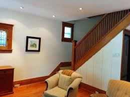 What Do I Need To Do To Prepare My Toronto Home For Interior - Interior home painters