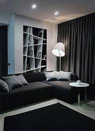 bedroom painting ideas for men remarkable 100 bachelor pad living room ideas for men masculine