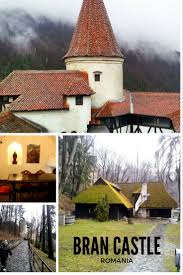 Vlad The Impaler Castle Bran Castle And Dracula A Local U0027s Perspective Travel Moments In