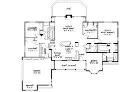 ranch house plan burlington 10 255 floor plan ranch house floor
