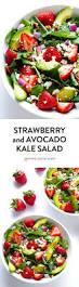 Easy Salad Recipe by 25 Best Easy Salads Ideas On Pinterest Avocado Salad Easy