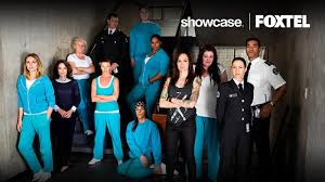 Hit The Floor Cast Season 4 - wentworth behind the scenes with the cast of wentworth