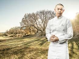 clement veste cuisine veste de cuisine clément modèle monastir blanche