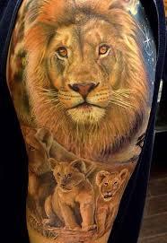 wauw tattoos tatting and tatoo