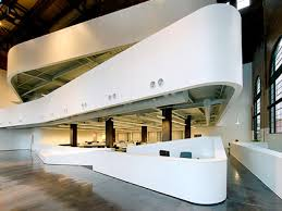 small office interior design pictures suspended ceiling design ceiling designs for homes small office