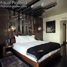faux plafond chambre à coucher emejing faux plafond chambre a coucher design images design