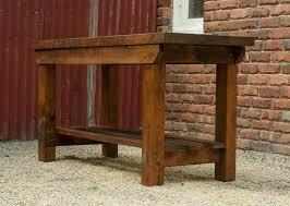 kitchen island ebay rustic vintage style industrial workbench table kitchen island