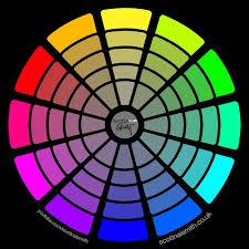 334 best images about paint on pinterest