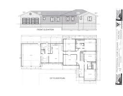 interesting rectangular house plans australia 2262x1191