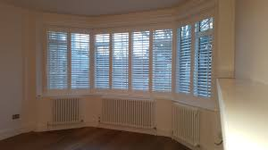 venetian blinds archives bromley blinds blinds u0026 shutters