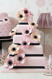 sweetness boutique wedding cakes confectionery london 2 best