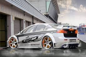 mitsubishi lancer gts jdm jdm cars favourites by miatari on deviantart
