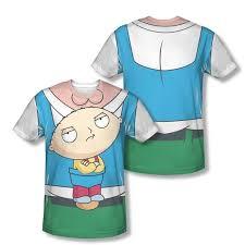 Family Guy Halloween Costume Family Guy Costumes에 관한 상위 25개 이상의 아이디어