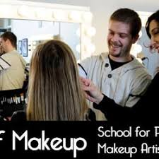 makeup classes portland of makeup 38 photos 18 reviews cosmetology schools