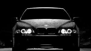 photo collection bentley cars wallpaper bmw wallpaper black