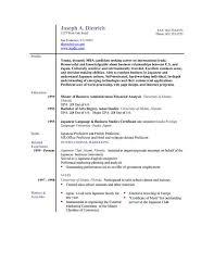 Resume Template Microsoft Word Mac Adlershofer Dissertationspreis Cover Letter For Referee Reports